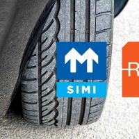 rsa simi second hand tyre campaign 2016