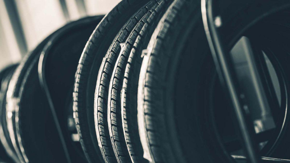brand new tyres ireland itia