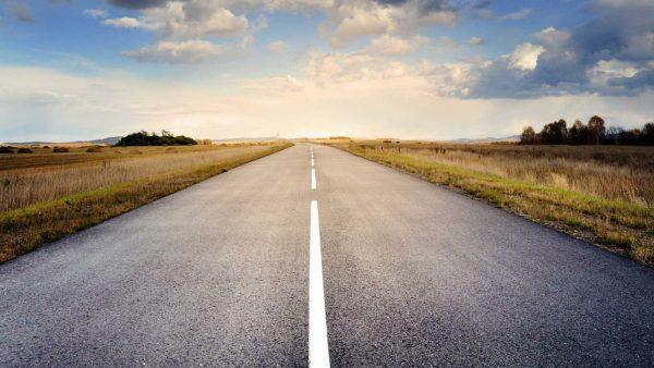 irish road safety week ireland