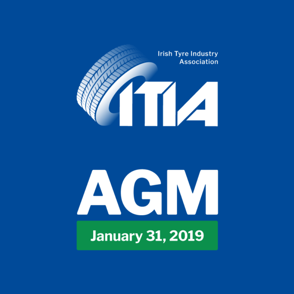itia agm january 31 2019 purchase tickets online
